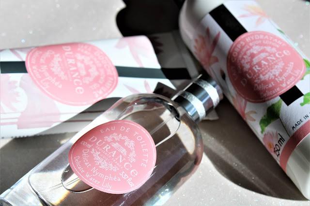 durance délicat nymphéa avis, durance délicat nymphéa eau de toilette, parfum durance délicat nymphéa, nouveau parfum durance, délicat nymphéa durance, délicat nymphéa, durance, parfums durance, parfum femme, parfum mixte, perfume review, perfume, fragrance, parfum pour femme, parfumerie féminine, blog sur les parfums, revue parfums