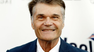 Fred Willard, the comic actor dies at 86