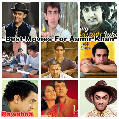 معلومات عامر خان | Aamir Khan افضل افلام عامر خان على الاطلاق قائمة افضل 10 أفلام عامر خان على الاطلاق أفلام عامر خان