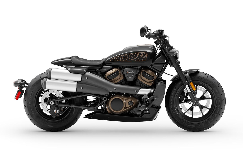2022Harley-Davidson Sportster,Harley-Davidson Sportster S,harley-davidson sportster s price in india,harley-davidson sportster s price,harley-davidson sportster s review,harley-davidson sportster s specs,harley-davidson sportster s 2021,harley davidson sportster s,2021 Harley-Davidson Sportster S,2021 harley-davidson sportster s specs,2021 harley-davidson sportster s price,2021 harley-davidson sportster s top speed,2021harley davidson sportster 1200 specs