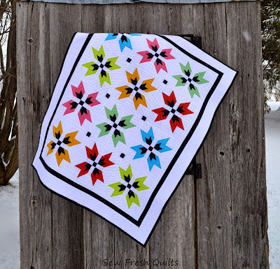 http://sewfreshquilts.blogspot.ca/2014/12/wow-e-welcome-to-tgiff.html