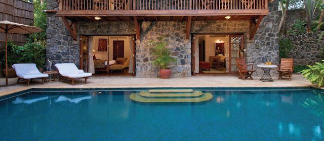 Taj Green Cove Kovalam Resort & Spa