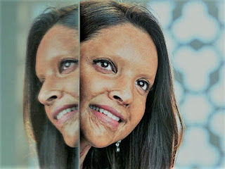 chhapaak song lyrics in english