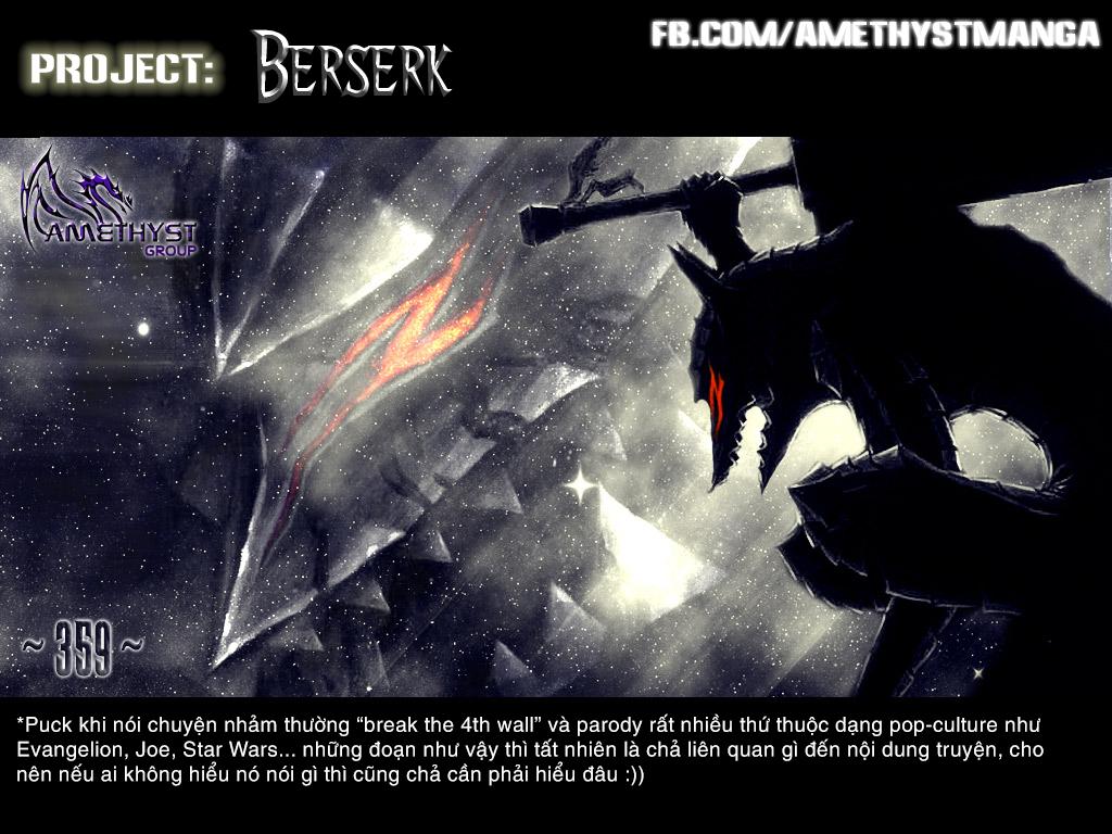 Berserk  chap 359 - Truyenmoi.xyz