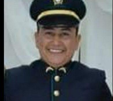 hoyennoticia.com, Asesinado Sargento de la Policía en el Cesar
