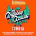 Los Angeles Azules – Esto Sí Es Cumbia (Album) (2018)
