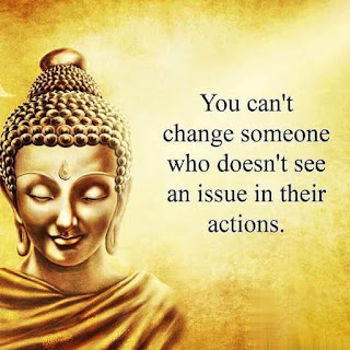 you-cant-change-someone-quotes