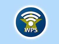 WPSApp Pro Hack WiFi v1.6.38 apk Mod Premium Terbaru 2019