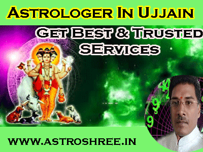kundli reader in ujjain, mahakal, best jyotish in ujjain