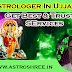 astrologer in Ujjain