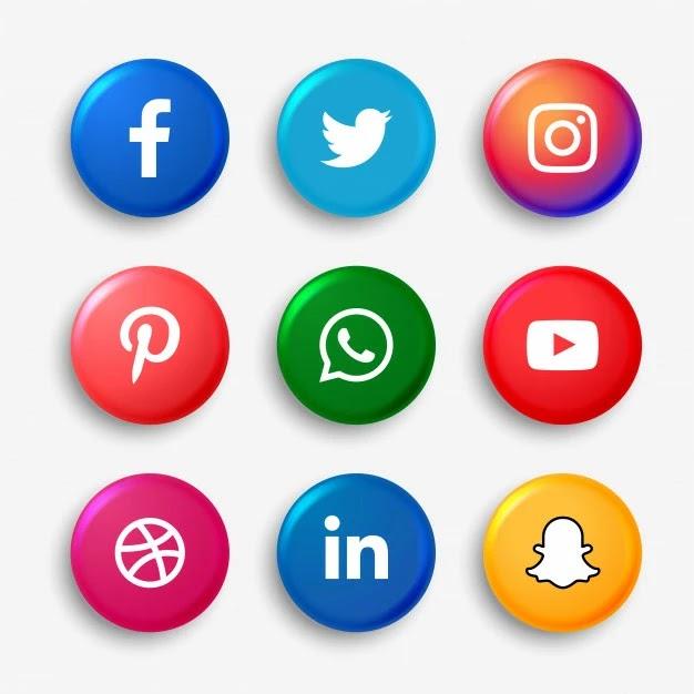 Cara Buat Tombol Whatsapp Melayang di Blog