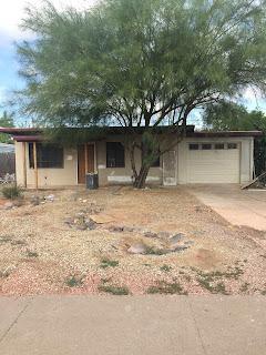 Scottsdale tips on flipping houses