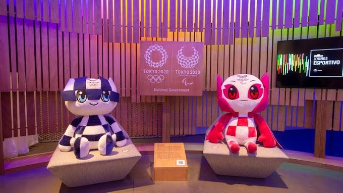 Japan House SP abre nova exposição