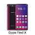Oppo Find X Spesifikasi Dan Harga