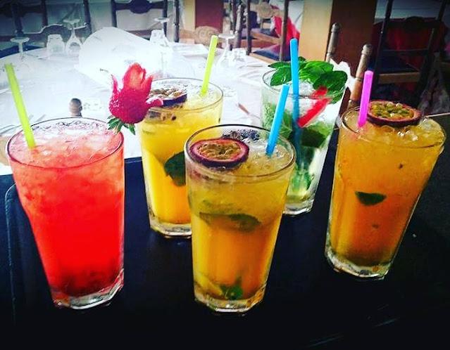 la_griglia_aperitivo