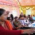 शिक्षा के क्षेत्र में किसी से कम नहीं अपना जनपद-केन्द्रीय राज्यमंत्री