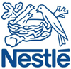 Lowongan Kerja PT Nestle Indonesia Terbaru 2020