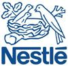 Lowongan Kerja PT Nestle Indonesia Terbaru Mei 2020