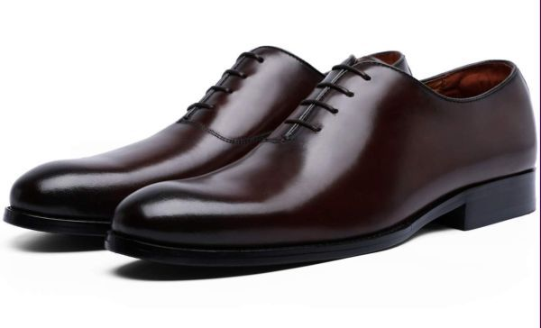 Men's One Piece Oxford, Created For Ckese