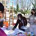Ofrece DIF Matamoros Feria de Servicios PANNARTI en beneficio de las familias que pertenecen al programa