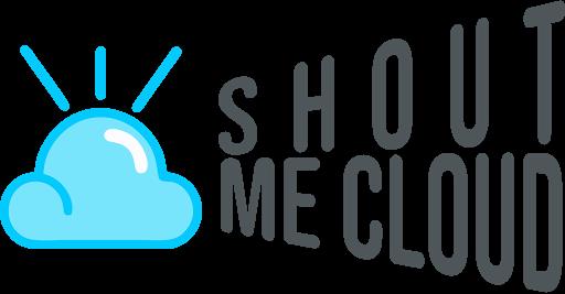 Shoutmecloud