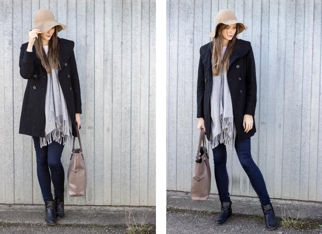 CAMEL HAT - TP Bloggers 508b4fa526
