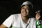 BADKO HMI NUSRA Tagih Janji Kampanye Zul-Rohmi Kuliahkan Pemuda NTB Tanpa APBD