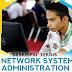 Download Kisi-Kisi Soal LKS SMK Tahun 2019: IT Network Systems Administration