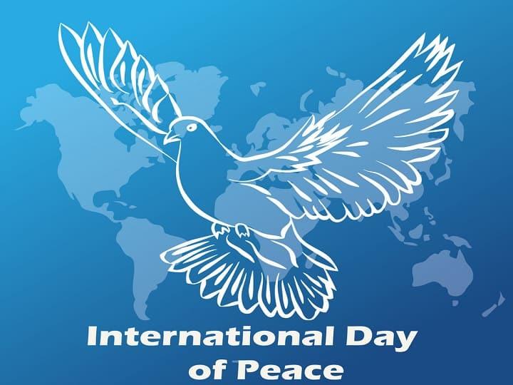21 september 2021,international peace day,international day of peace,world peace day,september 21,21 september,world peace day 2021,peace day,alzheimer's day,world alzheimer's day,21st september 2021,international peace day 2021,विश्व शांति दिवस,world gratitude day,international day of peace 2021,international peace day theme 2021,peace day 2021,vishwa shanti diwas,peace day quotes,world alzheimer's day 2021,peace day poster,international day of peace 2021 theme,international peace day drawing,quotes on peace,world peace day drawing