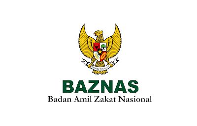Rekrutmen Badan Amil Zakat Nasional BAZNAS Januari 2020
