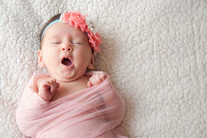 Babies Pictures