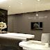فندق رويال توليب توظيف 4 مناصب في مجالات مختلفة