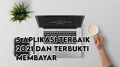 Diambil dari pixabay