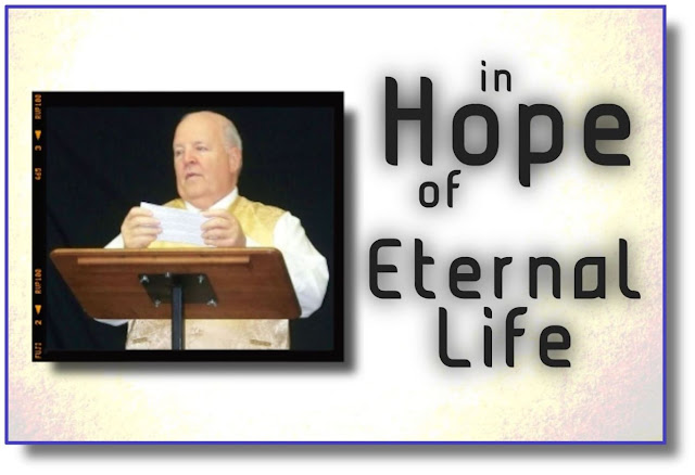 https://owensborocojc.blogspot.com/2019/03/in-hope-of-eternal-life-video-series.html