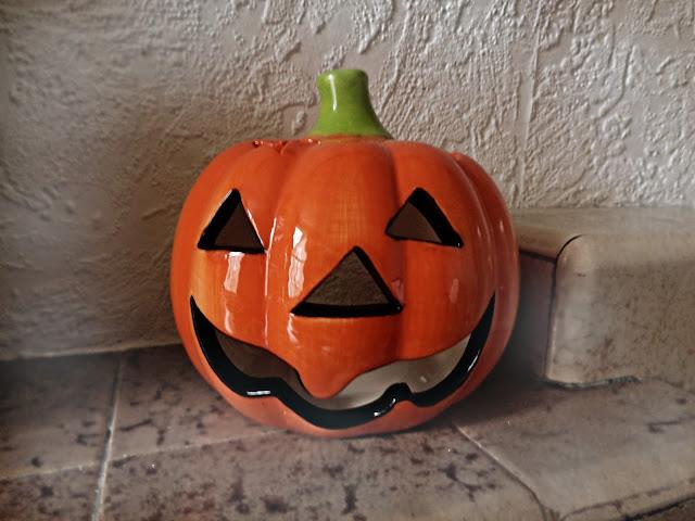 Happy Halloween '16