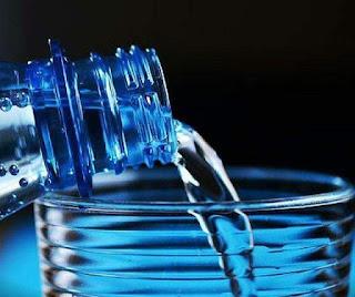 पानी water