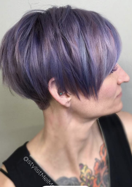 hairstyles salon 2019 near me