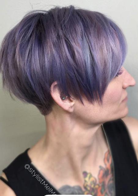 hairstyles salon 2019 near me