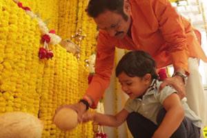 Nannaku-Prematho-Moment-at-NTR27-Launch-Andhra-Talkies-300x200