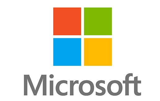 Microsoft Now Accepts Bitcoin Currency