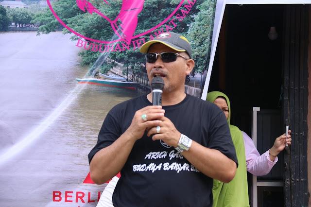 https://www.barkatisamarinda.com/2020/03/kampanyekan-skm-bersih-lewat-jelawat.html