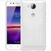 Huawei Y3ll LUA-u22 Flash File - Firmware Download Free