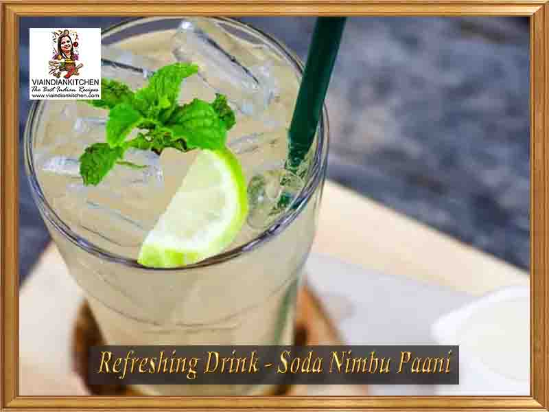 viaindiankitchen-refreshing-drinks-soda-nimbu-paani