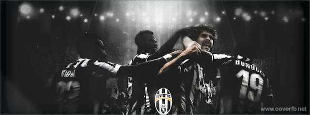 juventus Fb Cover
