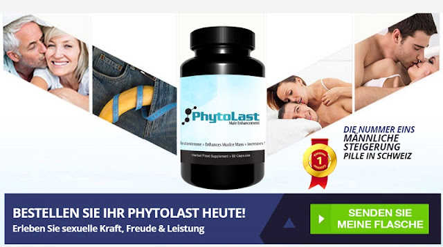 http://junivivecream.fr/phytolast-male-enhancement/