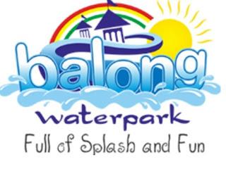 Tiket Masuk Balong Waterpark Bantul