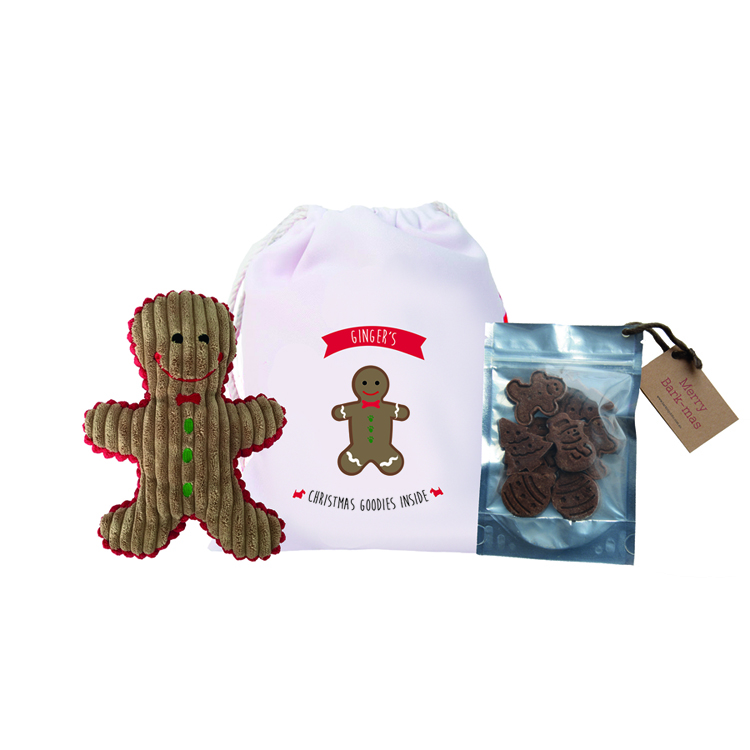 Christmas Gifts for Dogs and Dog Lovers | Australian Dog Lover