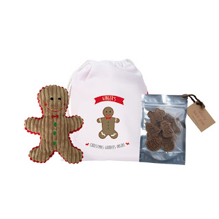 IdPet-Dog-Christmas-Gift-Pack