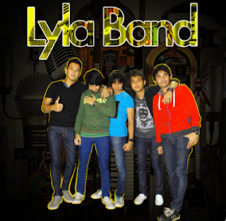 Download Lagu Lyla Full Album Lengkap