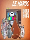Hoba Hoba Spirit-Kamayanbaghi 2018